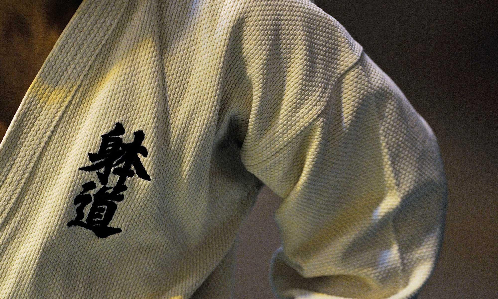 American Taido Association